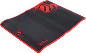 A4TECH Bloody B-081 Defense Armor Gaming Medium Mouse Pad